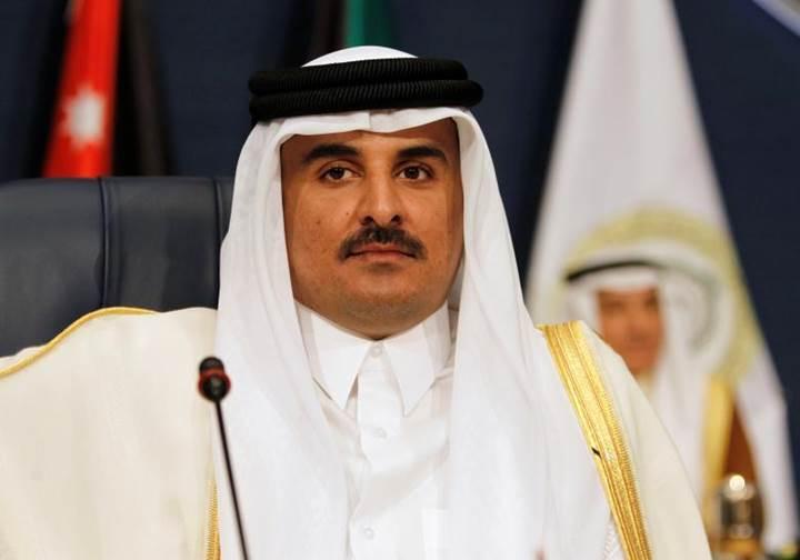 Katar, krizin nedeni olarak hackerları işaret ediyor