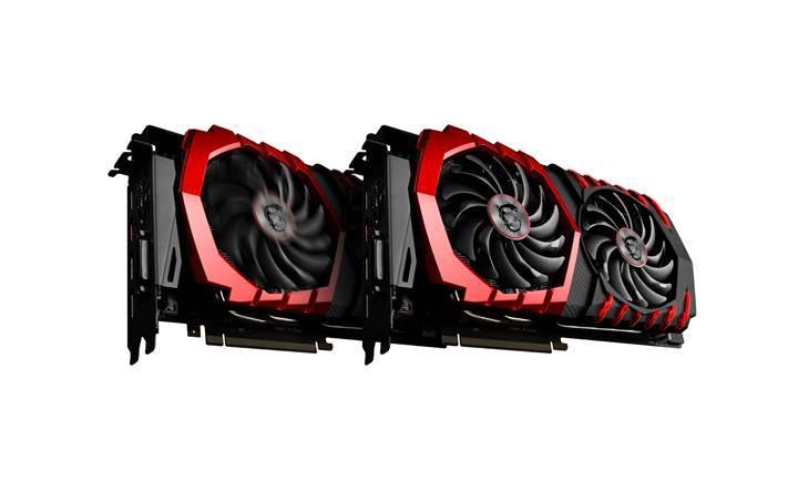 Nvidia'nın sanal madencilere özel sistemi ortaya çıktı