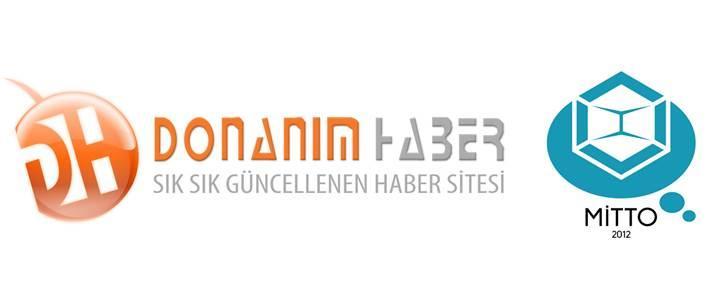 DonanımHaber ile Marmara Üniversitesi arasında iş birliği
