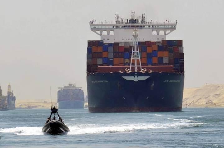 Japon şirketleri tam otonom gemi üretmek için bir araya geliyor