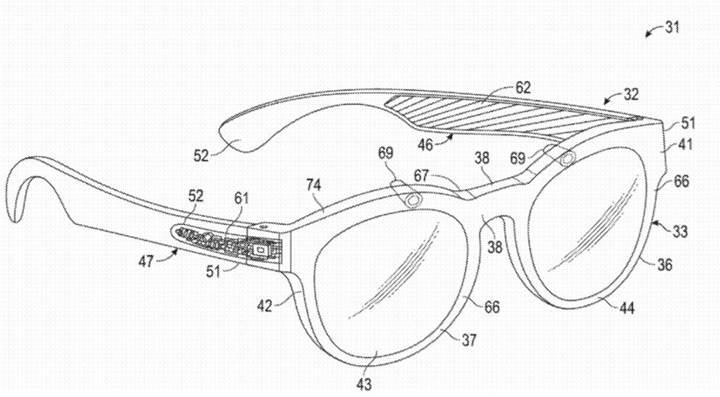 Snap Inc. daha gelişmiş bir gözlük peşinde