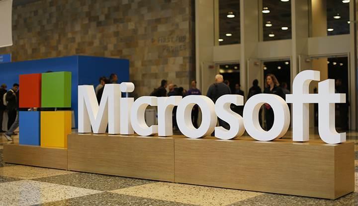 Microsoft, Cloud Foundry Foundation'a katıldı
