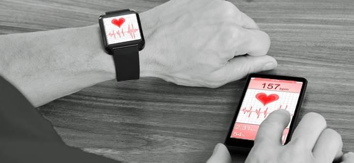 Apple'ın esrarengiz planı iPhone'u tıbbi kimlik ağı haline getirecek