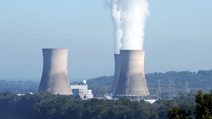 Akkuyu Nükleer Santrali'nde üretilen elektrik 2 kat pahalı satılacak