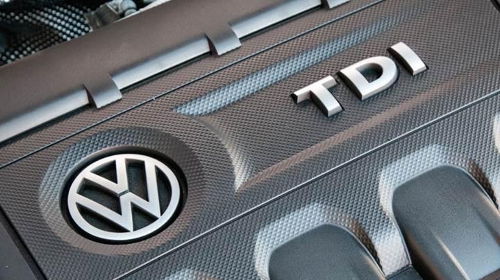 Volkswagen, Avrupa'daki dizel araçların garantisini 2 yıl uzatmayı teklif ediyor