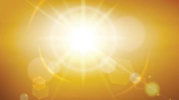 Ölümcül sıcak hava dalgaları daha sık yaşanmaya başlayacak