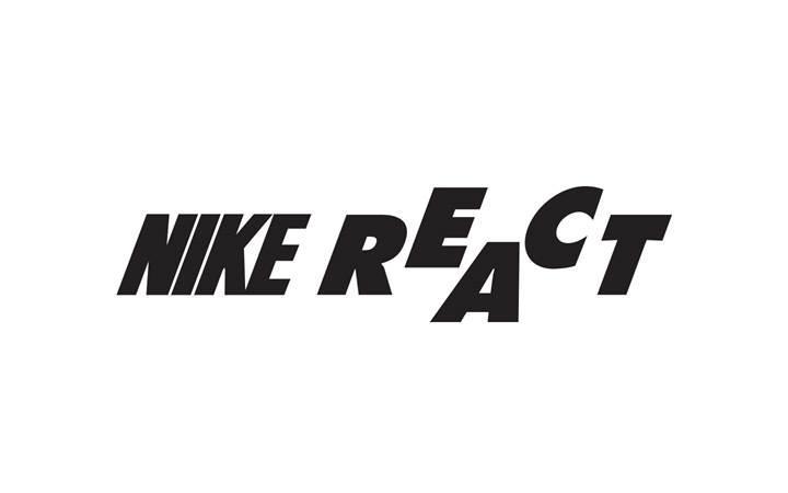 Nike React: Basketbol ayakkabıları için en iyi yastıklama teknolojisi