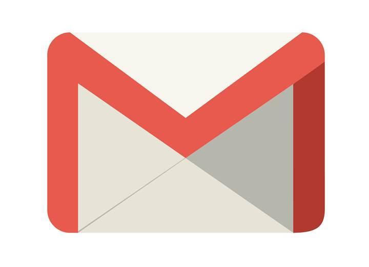 Google artık reklam için Gmail hesabınızı taramayacak