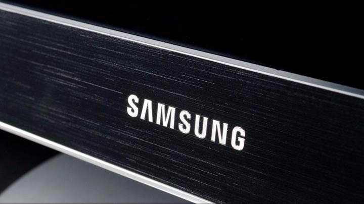 Samsung kar konusunda Apple'a büyük fark atmaya hazırlanıyor