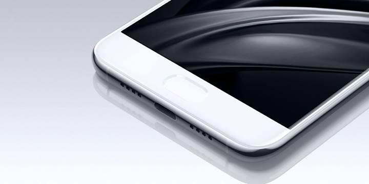 Xiaomi'nin Surge S2 işlemcisi çok yakın