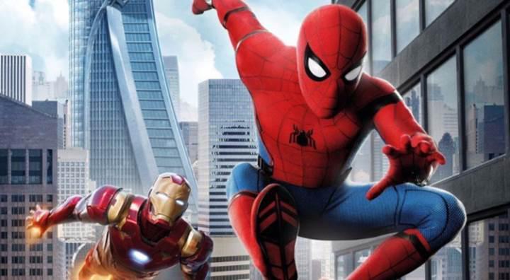 Spider-Man: Homecoming ile ilgili ilk yorumlar paylaşıldı