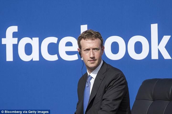 Facebook'un sansür politikası ayrımcılık mı içeriyor?