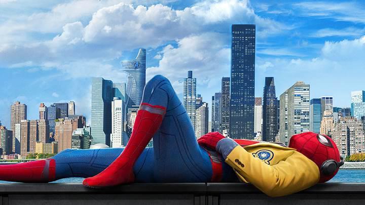 Spider-Man: Homecoming 2 ile ilgili ilk detaylar paylaşıldı
