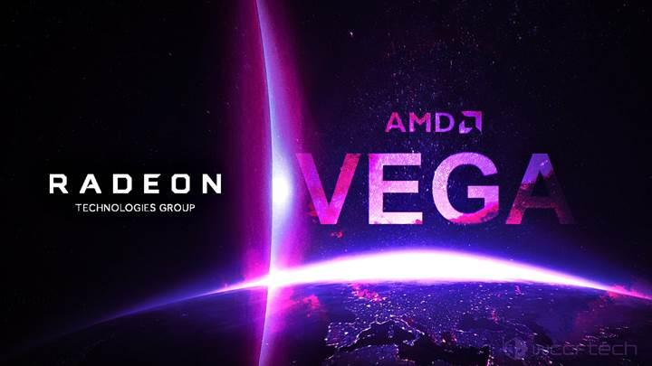 AMD'den rekor pazar payı