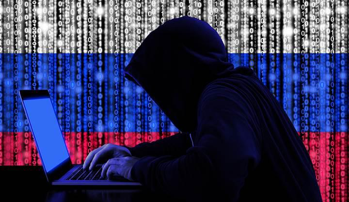Hackerlar ABD'nin enerji ağını hedef aldı