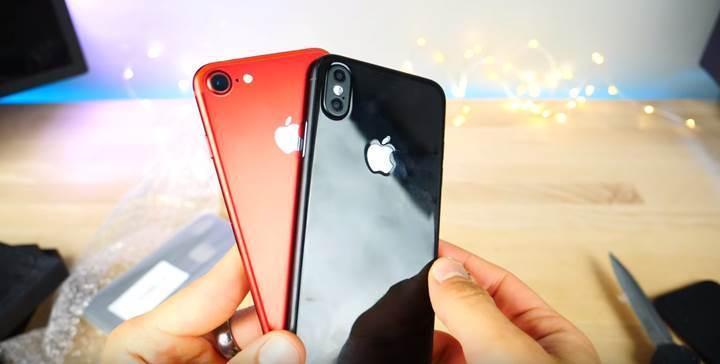 Yeni iPhone'un başlangıç fiyatı 1200$ olabilir