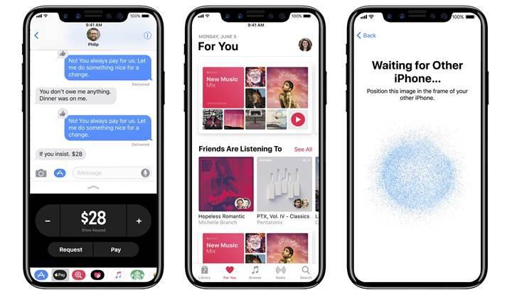 iPhone 8'in yazılım sorunları Apple'da paniğe yol açtı