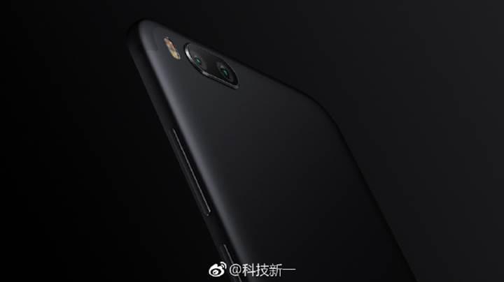 Xiaomi'den yeni bir alt marka geliyor, ilk telefon Lanmi X1 olacak