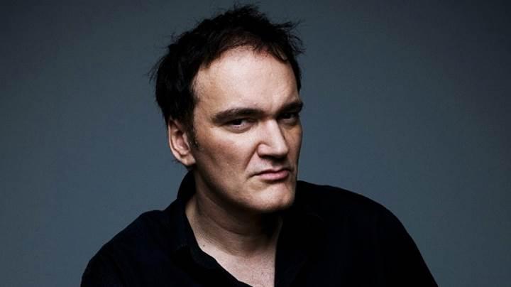 Tarantino yeni filminde Charles Manson cinayetlerini işleyecek