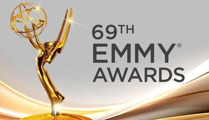 2017 Emmy Ödülleri için adaylar açıklandı