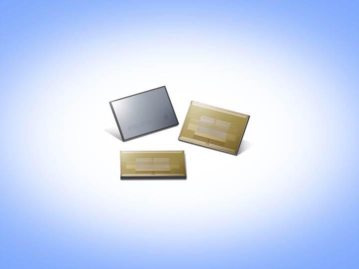 Samsung, 8GB HBM2 bellek üretimini arttırıyor