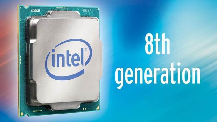 Intel kararlı: 6 çekirdekli Core i5 işlemci geliyor!