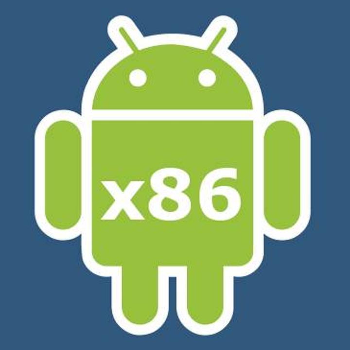 Remix OS'un geliştirilmesi durduruldu