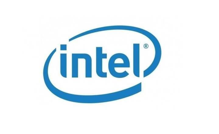 Bu kez Intel ve Qualcomm arasında tekelleşme kavgası