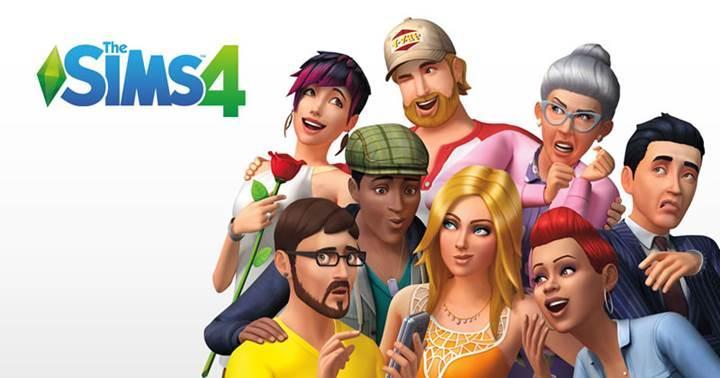 The Sims 4, Kasım ayında Xbox One'a geliyor