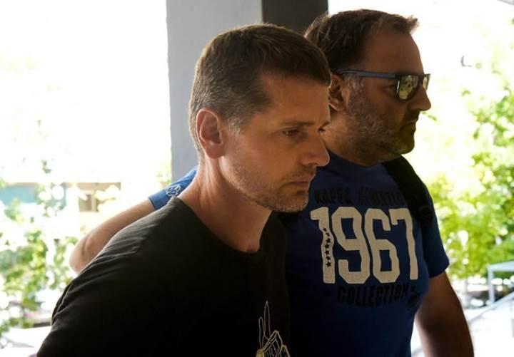 Bitcoin üzerinden kara para aklayan Rus vatandaşı tutuklandı