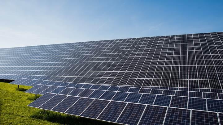 Türkiye'nin ikinci en büyük yenilenebilir enerji projesinde son adım