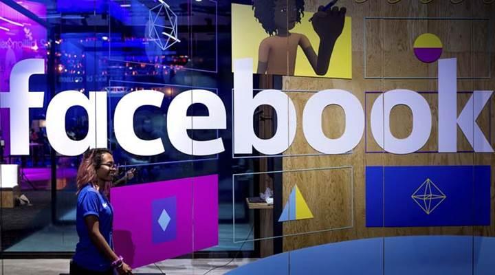 Facebook'tan rekor çeyrek dönem geliri: 9.3 milyar dolar