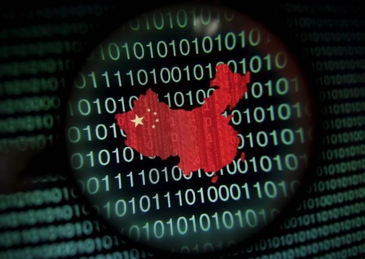Çin'in sansür politikası: Baskıcı değil manipülasyon üzerine kurulu