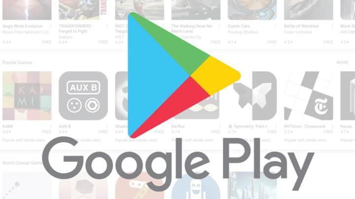 Google Play Store artık çökmeyen uygulamalara öncelik verecek
