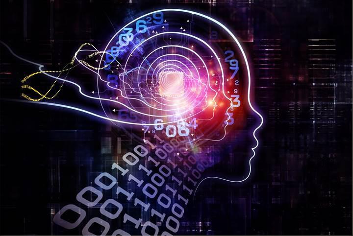 Akıllı telefonlarla depresyon tedavisi yapılabilir