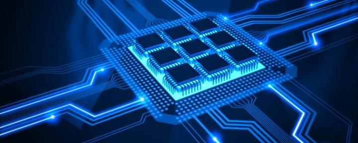 Terlemeden ter ölçümü yapabilen sensör geliştirildi