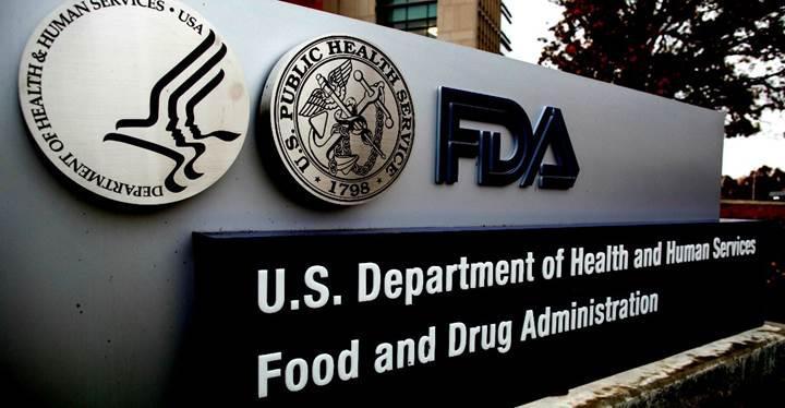 3 ebeveynli embriyo geliştiren doktor FDA tarafından uyarıldı