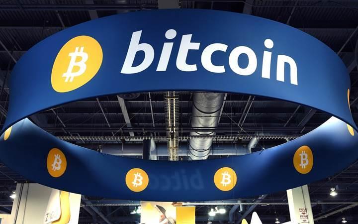 Bitcoinin piyasa değeri 60 milyar dolara dayandı