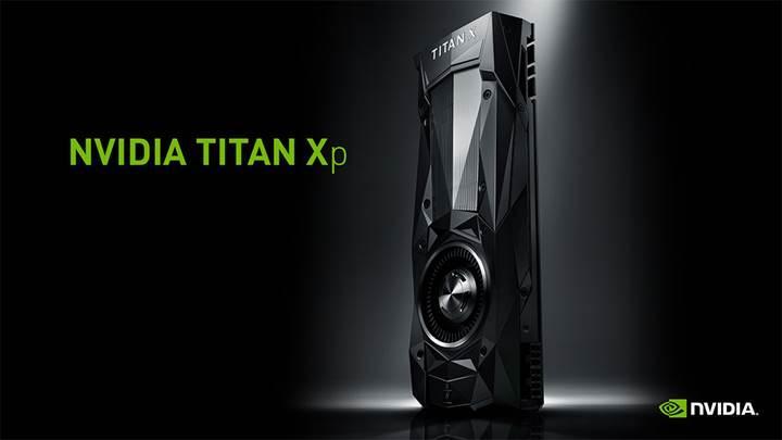 Nvidia'dan 2.23 milyar dolar çeyrek geliri
