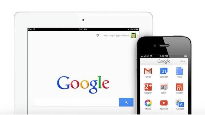 Google'dan Apple'a 3 milyar dolarlık varsayılan arama motoru ödemesi