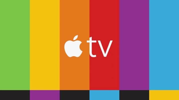 Apple orijinal dizi ve filmlere 1 milyar dolar harcayacak