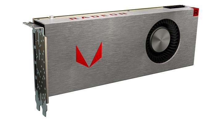 AMD'nin yeni sürücüsü madencileri sevindirecek: İşte test sonuçları!