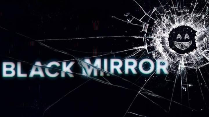 Black Mirror'ın 4. sezonundan ilk fragman yayınlandı