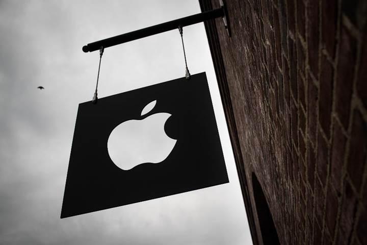 Apple yüksekokullarda uygulama geliştirme dersi verecek