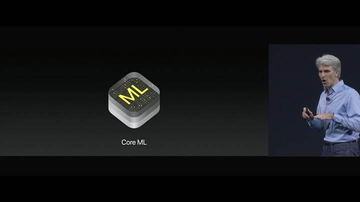 Apple'a yapay zeka ödülü