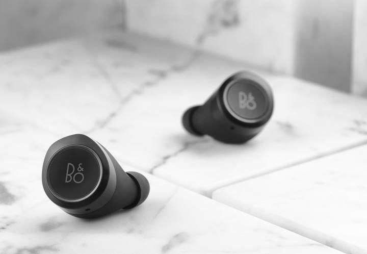 Bang & Olufsen'den Apple AirPods'a rakip geldi: Beoplay E8