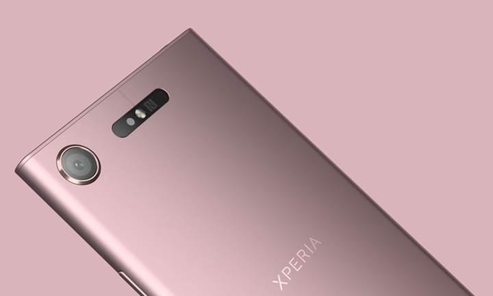 Sony Xperia XZ1 ve XZ1 Compact hakkında herşey