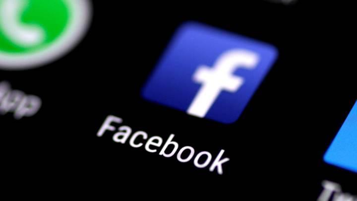 Rusya ABD seçimlerinde Facebook'a 100.000$ değerinde reklam verdi