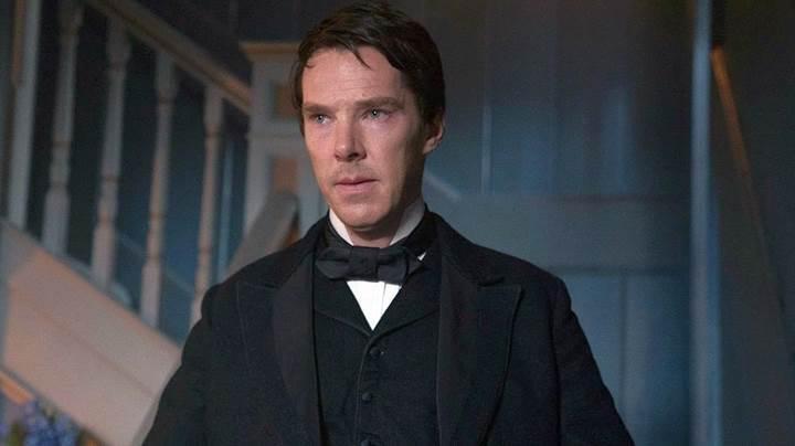 Edison, Tesla ve Westinghouse'u anlatan The Current War'dan ilk fragman