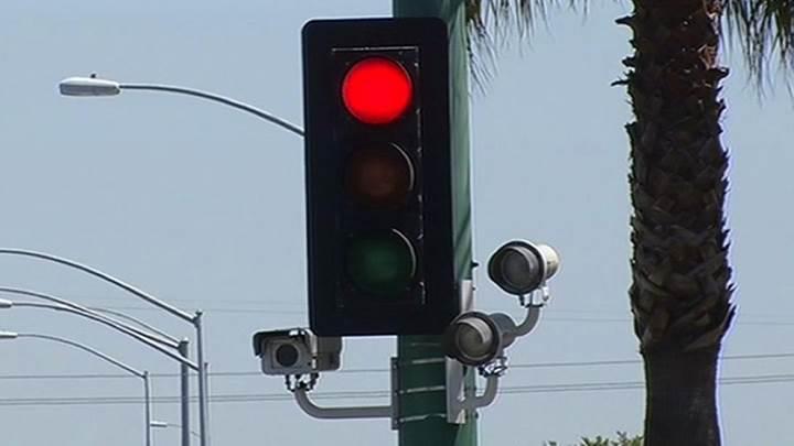 Bakan açıkladı: Kırmızı ışık cezaları ağırlaştırılacak